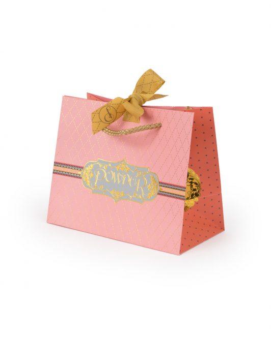 powder-design-ladies-trainer-socks-modern-parrot-1615563796sock-gift-bag