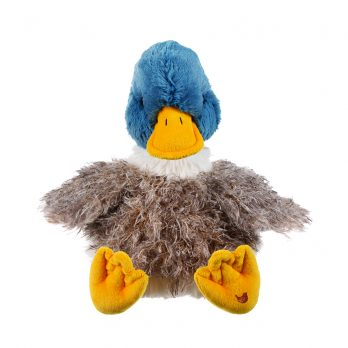 Wrendale Duck Soft Toy