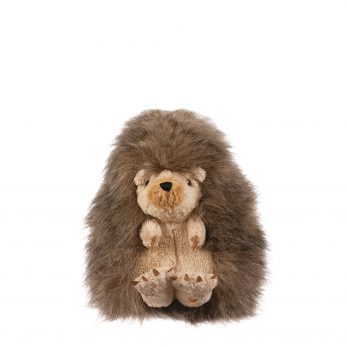 Wrendale small plush toy